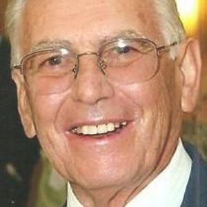 David R. Sidilou