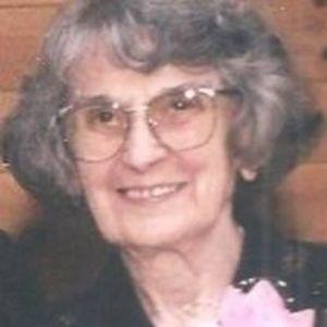 Matilda G. Philippy