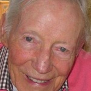 Edward Cunningham