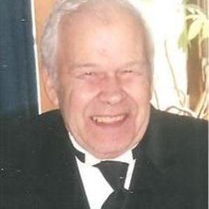 Paul C. Manning