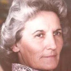 Phyllis D. Lee