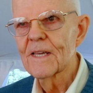 Robert W. Sundeen