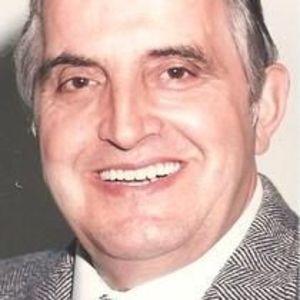 Leonard S. Sousa