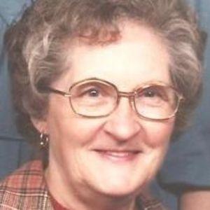 Marion D. Putnam
