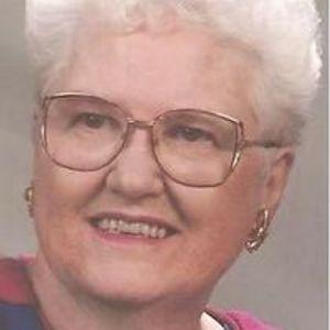 Sylvia D. Edmunds