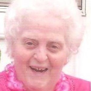 Doris L. Langelier