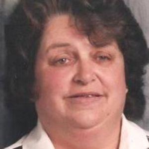 Donna St Onge