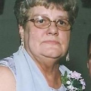 Shirley A. Clermont