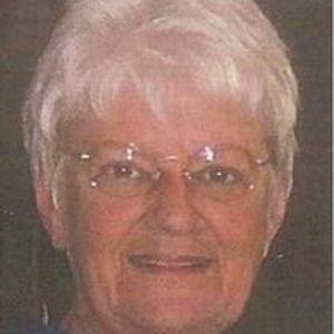 Carole A. Dahood