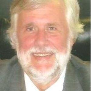 Rodkey Craighead, Jr.