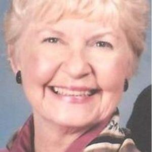 Gloria L. Mattson