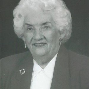 Mary Ruth Shipman