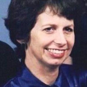 Jan Ellen Schuh
