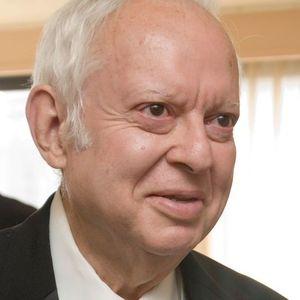 Barry Noval