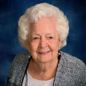 Dorothy Lucille Nastasi