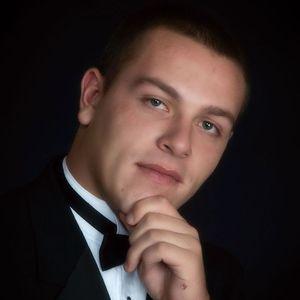 "Daniel  ""Danny"" Murtagh Obituary Photo"