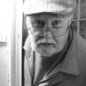 John F. Behen