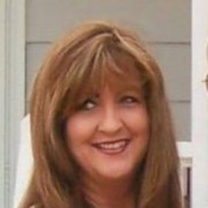 Loraine Marie Honaker Obituary Photo
