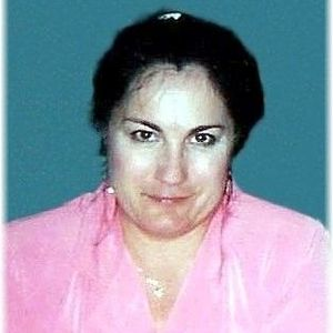 Michelle Marie Nement