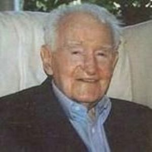 Raymond Mcclinton