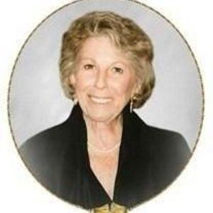Rita E. Power