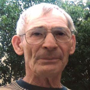 Mr.  James Edward Skipper, Sr. Obituary Photo