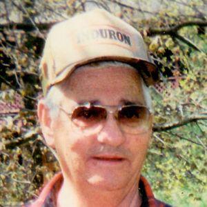 Mr. Ernest Roosevelt Tilley Obituary Photo