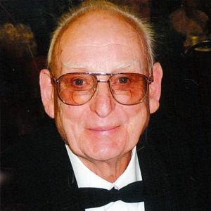 Karl Heinz Szibey