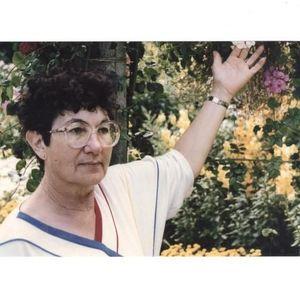 "Gertrude M.  ""Trudy"" Craig Obituary Photo"