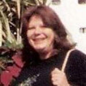 JOANNE B. HOTCHKISS