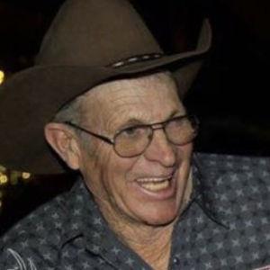 George O. Tyler, Jr.