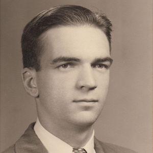 Philip B. Chaplin