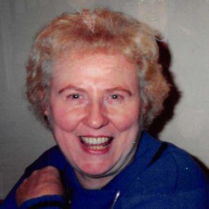 Yolanda  G.  Lorke