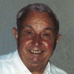 Giosue Damiano Bartolomeo Obituary Photo