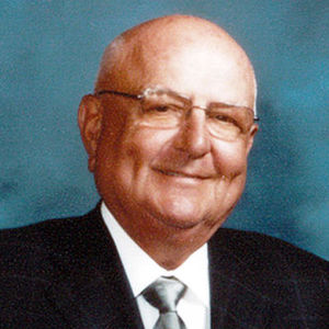 George Grudich