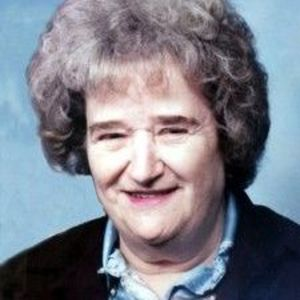 Evelyn M. Lee