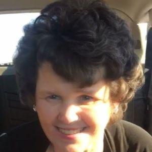 Mrs. JoLynn (Wheeler) Buck Obituary Photo