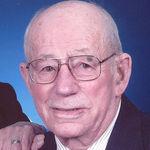 Joseph Kalscheur