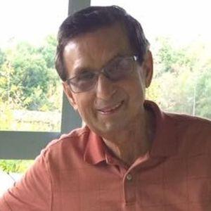 David B Dayton Obituary Photo