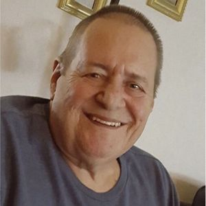 Kenneth  Dean Kelly, Sr.