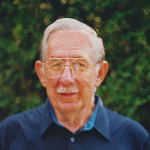 Alfred A. Cluggish