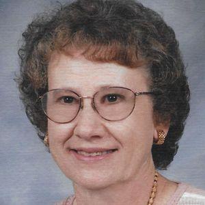 Joann E. Bos
