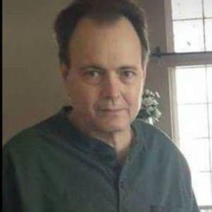 Daniel W. Piegari