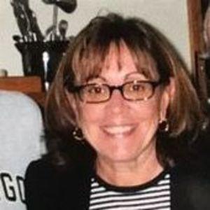Janet  Ellen Langley