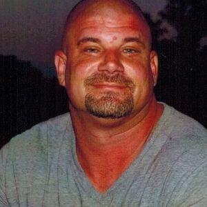 Jody R.  Meiners