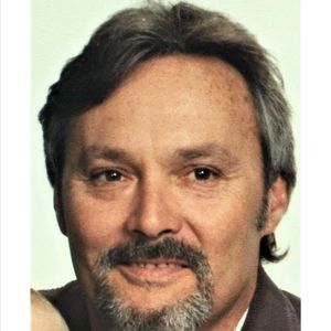 Mike Zelinsky