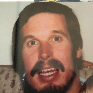 "Charles R. ""Randy"" Krewson IV"