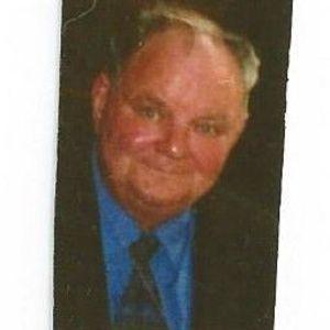 Robert Bob Greim Obituary Photo