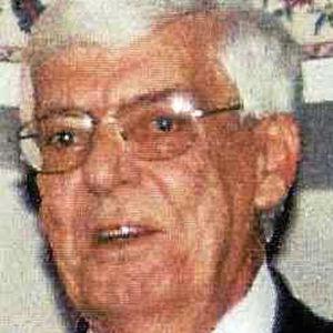 EDWARD C.  SWANSON