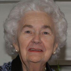 Maria M. Schroter